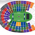 1464047530 seating rams tickets