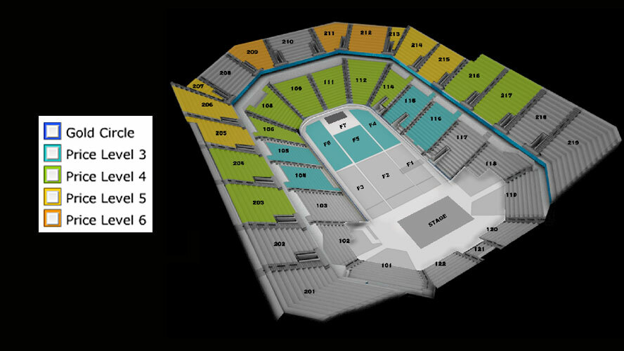 Citizens business bank arena inland empire tickets schedule