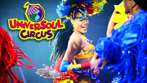 1464373080 1461272666 1458175374 universoul circus tickets