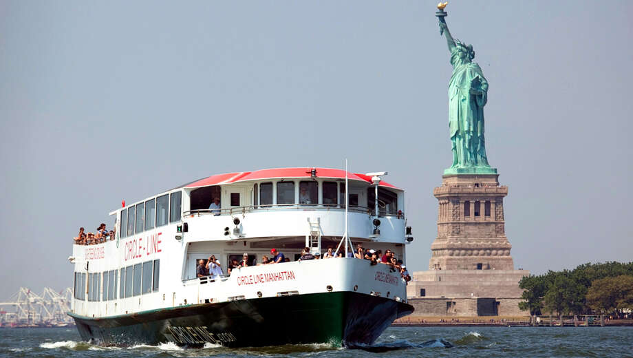 1464375876 circle line sightseeing liberty cruise tickets