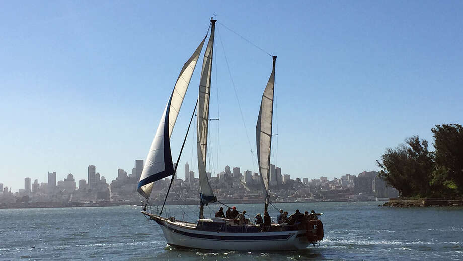 1464377692 san francisco sailing company tickets
