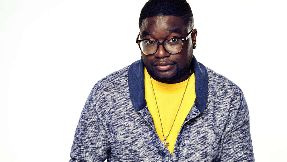 1464387551 lil rel  tickets