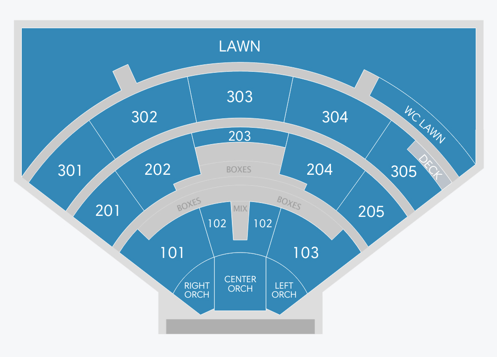 Mattress firm amphitheatre in chula vista san diego tickets