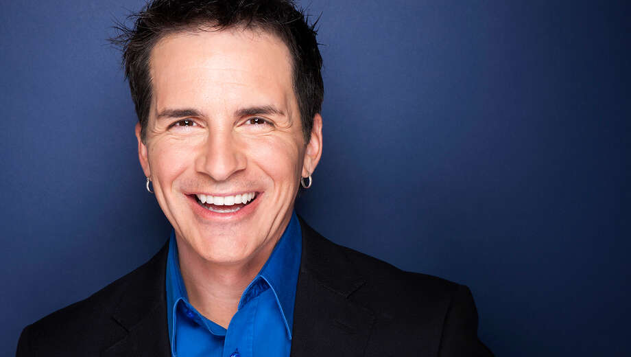 1464714638 hal sparks tickets