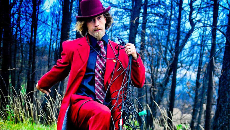 1464794061 josh blue tickets