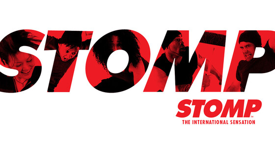 1464899436 stomp tickets