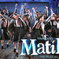 1465265898 5200885 matilda tickets