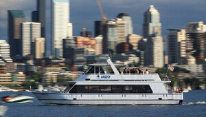 1465402865 lake union cruise tickets