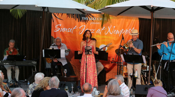 1465866426 sunset jazz newport tickets