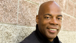 1465947625 alonzo bodden tickets