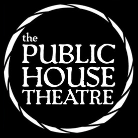 Comedy and Theater at The Public House