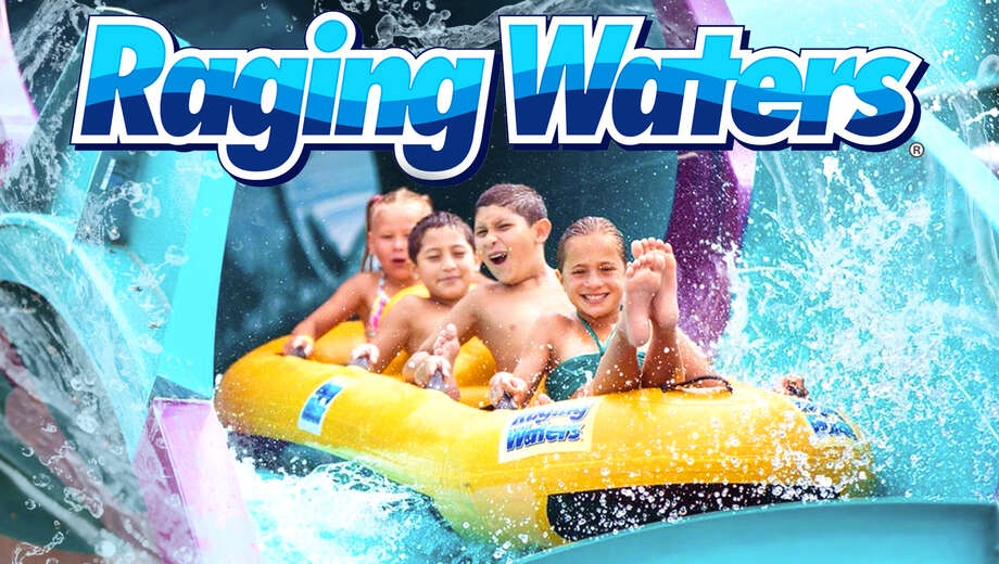 1466203411 raging waters tickets