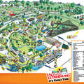 1466442014 seating dutch wonderland tickets