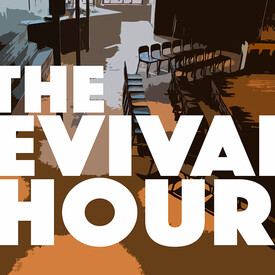 The Revival Hour