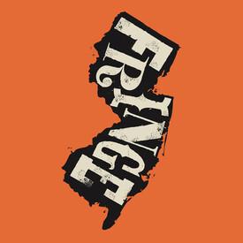 New Jersey Fringe Festival