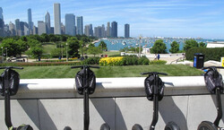 City Segway Tours of Chicago Tickets