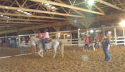 Green Acres Ranch Tickets