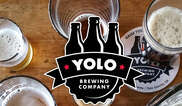 Yolo Brewing Company Tickets