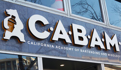 California Academy of Bartending and Mixology Tickets