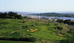 Mare Island Golf Course Tickets