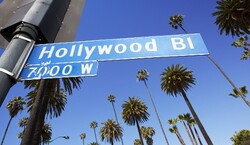 Various Prime Time Hollywood Tour Locations Tickets