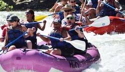 H2O Adventures Tickets