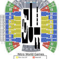 1466811434 nitro world games seating