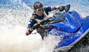 Windy City Watersports Tickets