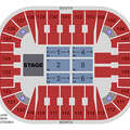 1467060810 eaglebank arena fifth harmony seating
