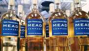 The San Francisco Mead Company Tickets