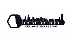 Lock Chicago Tickets