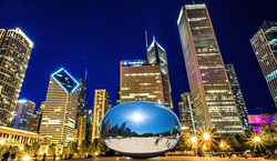 Best Tours - Chicago Chinatown Tickets