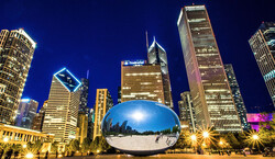 Best Tours - Chicago Italian Food Tickets