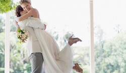 Various Bay Area Wedding Fairs Locations Tickets