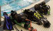 Learn Scuba Chicago Tickets