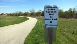 Carol Stream Park District Tickets