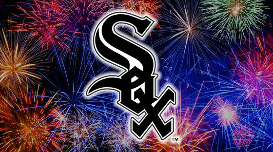 1467397241 mlb whitesox fireworks tickets
