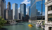 Best Tours - Chicago Riverwalk Food Tour Tickets