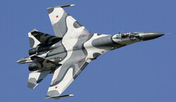 Squadron Ops Sim Center Tickets