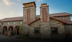 Lorimar Vineyards and Winery Tickets