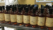Twin Valley Distillers Tickets