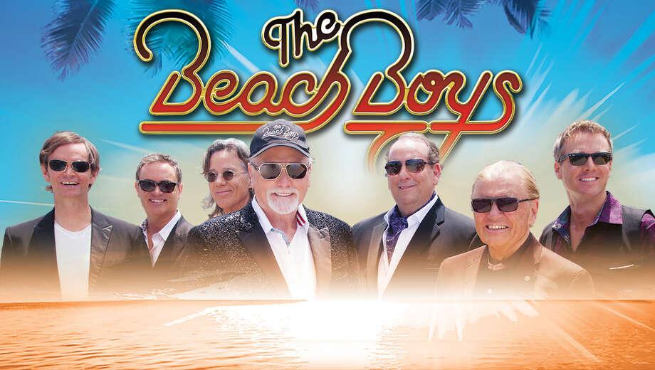 1467746949 Beach Boys Tickets