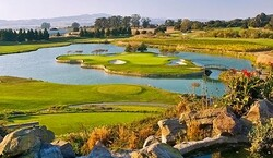 Eagle Vines Vineyards and Golf Club Tickets