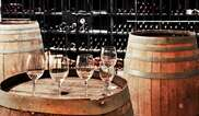 North Bay Winery Tours Tickets