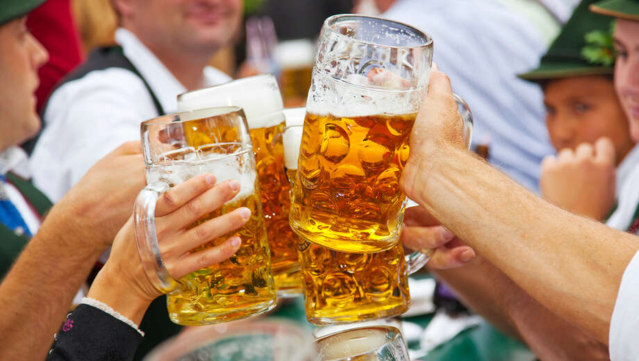 1468007610 german bier fest tickets