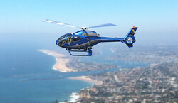 OC Helicopters Tickets
