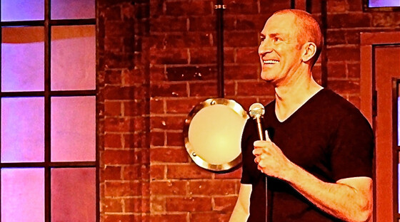 1468341179 ben bailey tickets