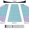 1468356523 seating epac numbered tickets