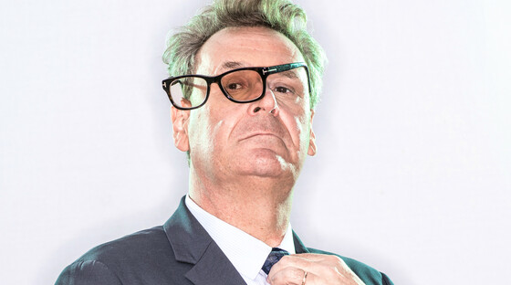 1468358726 greg proops tickets