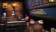 Whydah Pirate Museum Tickets
